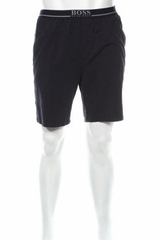 Ανδρικό κοντό παντελόνι Hugo Boss