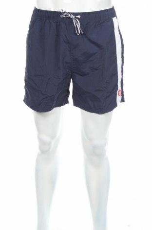 Ανδρικό κοντό παντελόνι Sergio Tacchini
