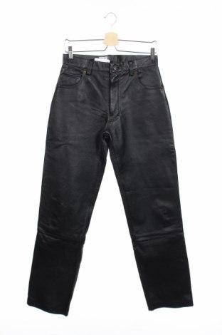 Мъжки кожен панталон Rover & Lakes