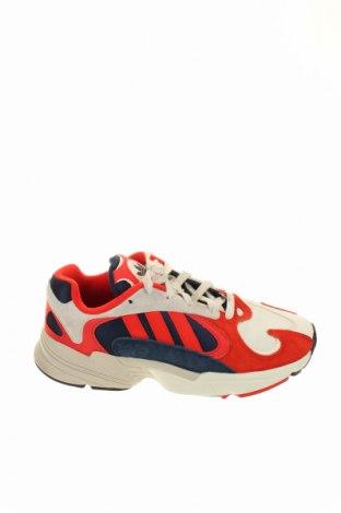 Férfi cipők  Adidas Originals