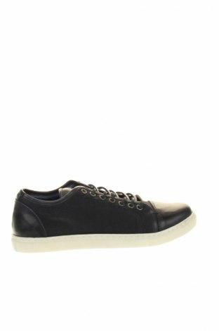 Мъжки обувки Chevignon
