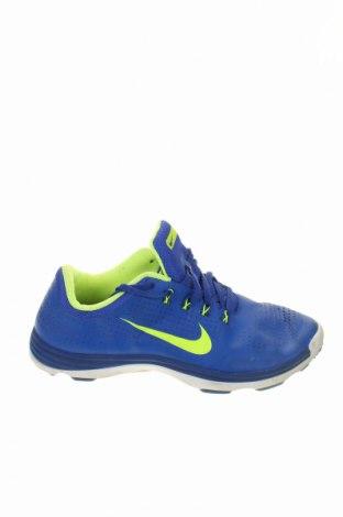 Férfi cipők  Nike
