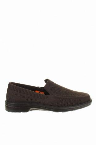Férfi cipők  Skechers