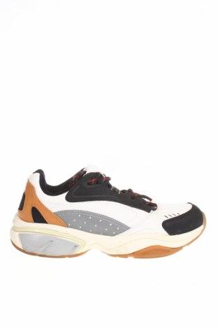 Ανδρικά παπούτσια Zara Man
