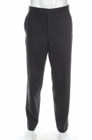 Мъжки панталон Calvin Klein