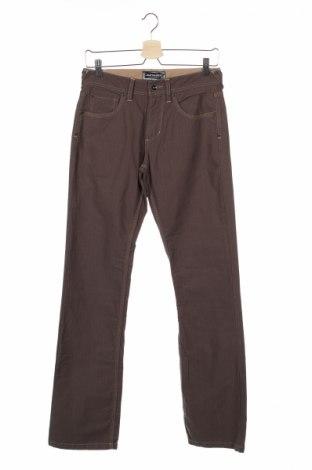 Мъжки панталон Jeanswest