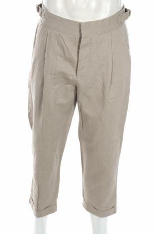 Męskie spodnie Mango