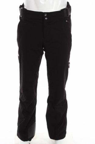 Męskie zimowe spodnie sportowe Phenix