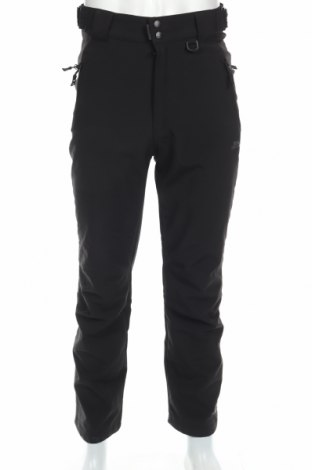 Pánske nohavice pre zimné sporty  Trespass