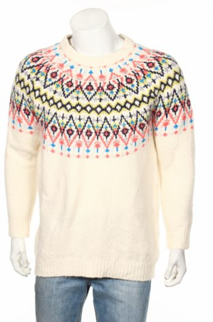 Мъжки пуловер Aerie