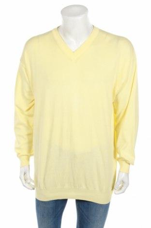 Мъжки пуловер Alba Moda
