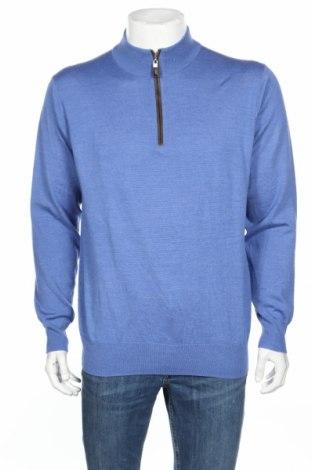 Мъжки пуловер Peter Millar