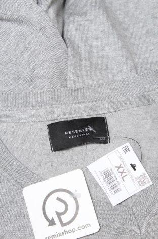Мъжки пуловер Reserved