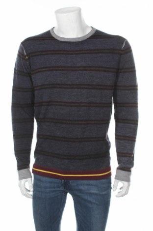 Męski sweter Tailor Vintage