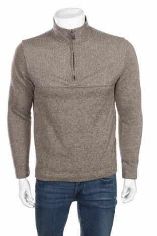 Мъжки пуловер Van Heusen