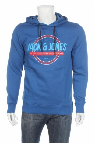 Hanorac de bărbați Core By Jack & Jones