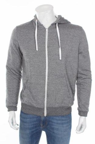 Męska bluza H&M