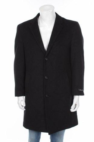 Palton de bărbați Kenneth Cole