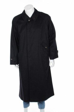 Мъжко палто Schneiders