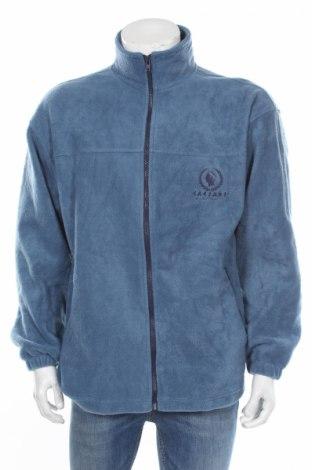 Bluză polară de bărbați CAESAR
