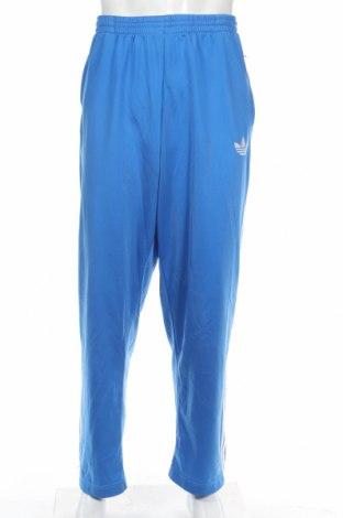 Férfi sport nadrág Adidas Originals