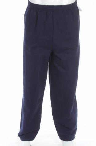 Męskie spodnie sportowe Hanes