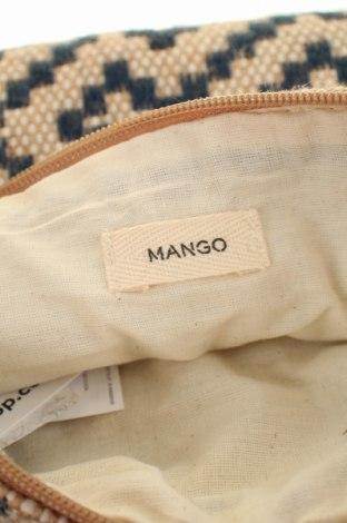 Kozmetikai táska Mango