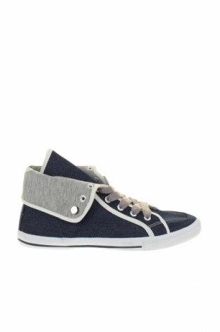 Обувки City Walk