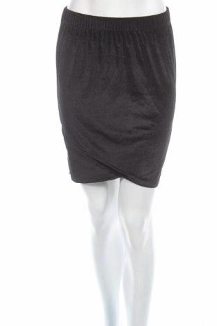 Пола Janina, Размер S, Цвят Черен, Цена 6,58лв.