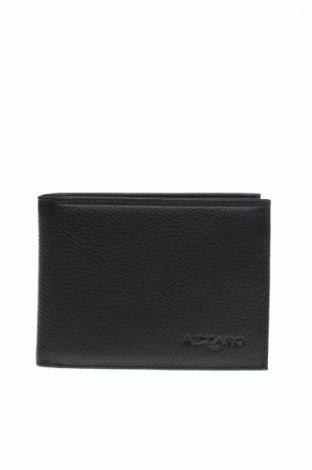 Peňaženka  Azzaro
