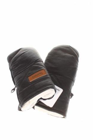 Mănuși
