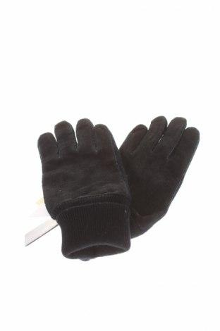 Γάντια Altare