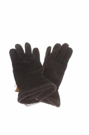 Γάντια Fownes