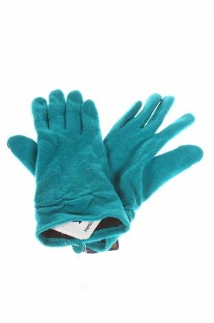 Γάντια G.H.Bass&Co.