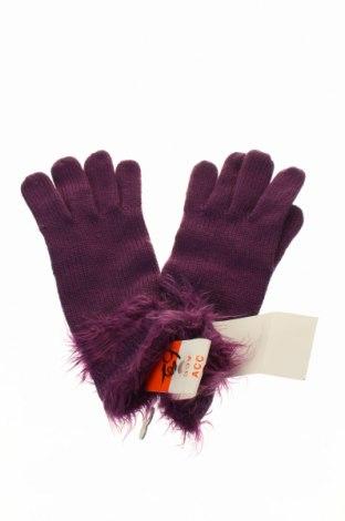 Rękawiczki Nine West
