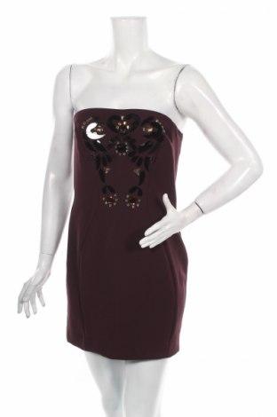Φόρεμα Almari
