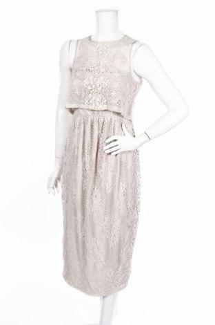 Φόρεμα Asos