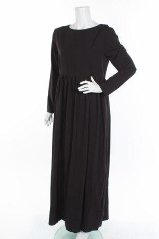 Φόρεμα Naoko
