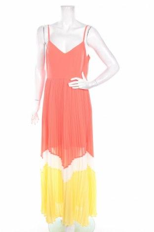 Šaty  V by Very, Veľkosť L, Farba Viacfarebná, Polyester, Cena  22,43€