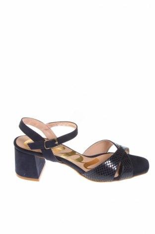 Sandale Cuple
