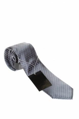 Γραβάτα Azzaro