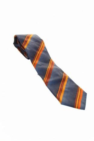 Вратовръзка Kenzo