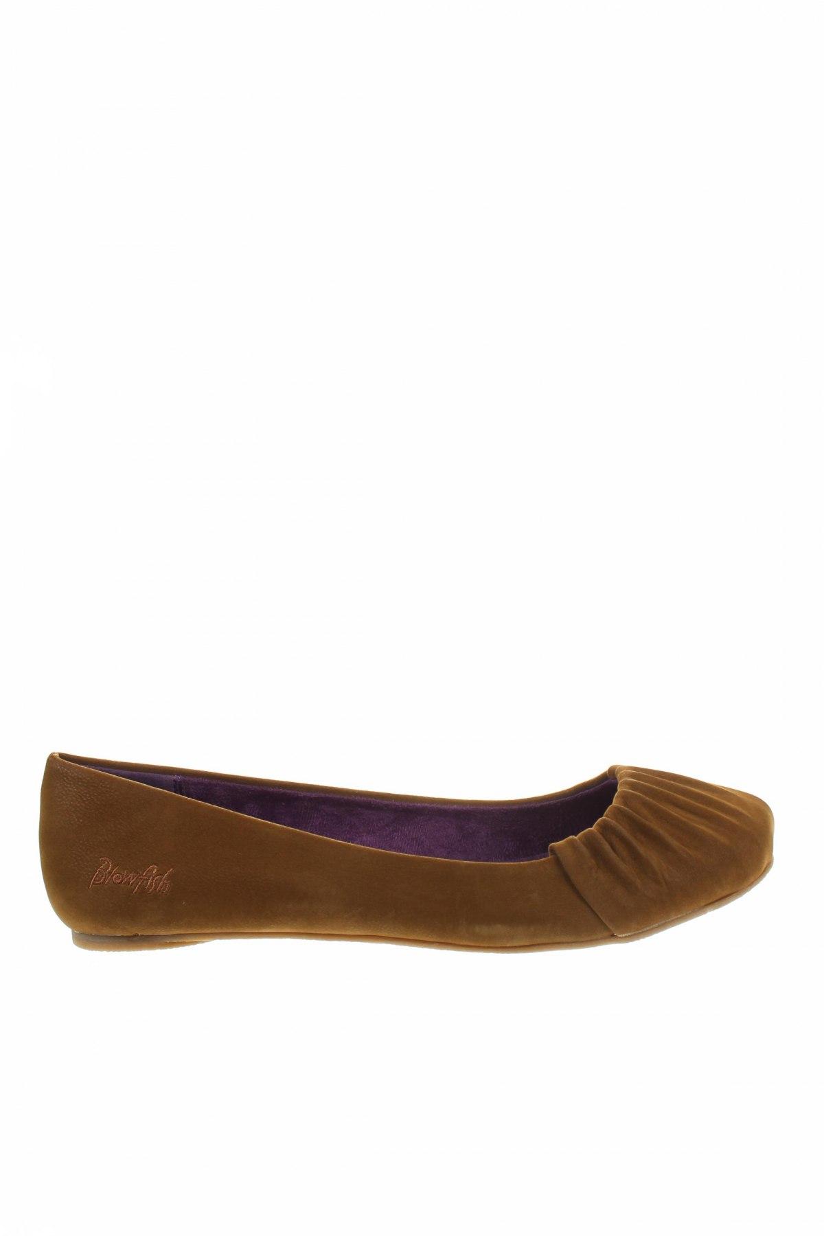 Дамски обувки Blowfish