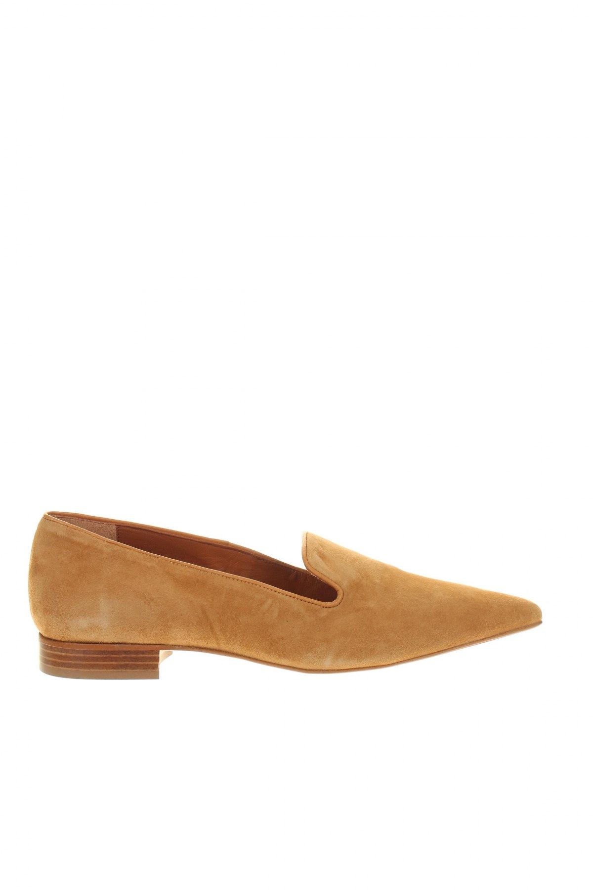 Дамски обувки Carel