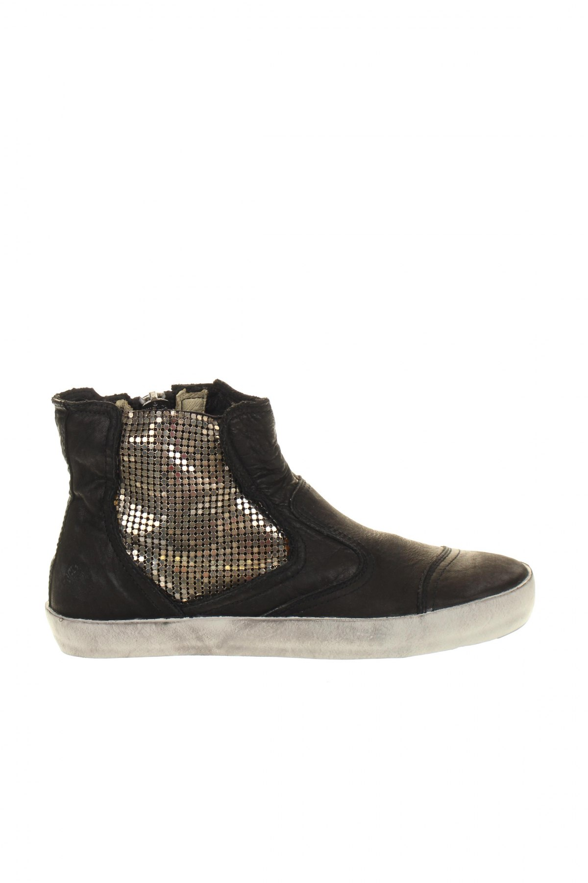 Дамски обувки Crime