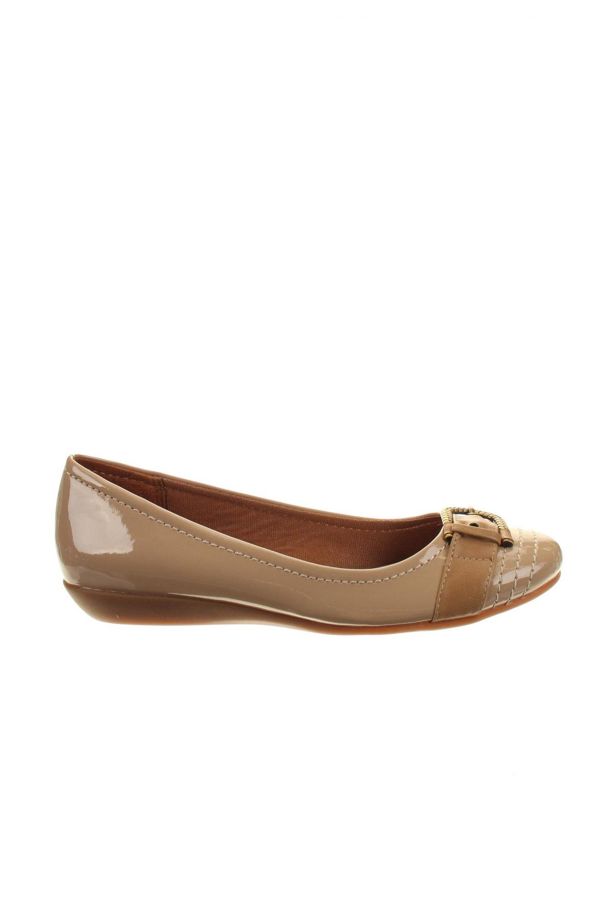 Дамски обувки Life Style