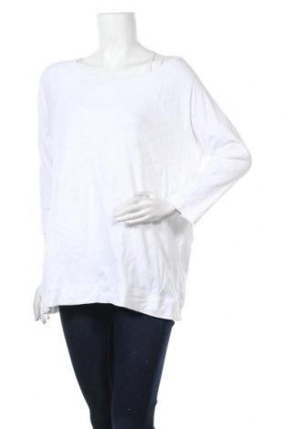 Γυναικεία μπλούζα Katies, Μέγεθος M, Χρώμα Λευκό, 100% βαμβάκι, Τιμή 9,09€