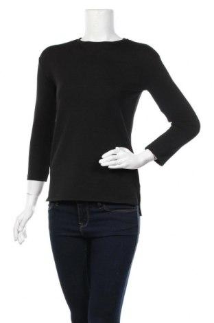 Γυναικεία μπλούζα Pimkie, Μέγεθος M, Χρώμα Μαύρο, Τιμή 11,04€