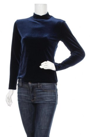 Γυναικείο ζιβάγκο Pimkie, Μέγεθος M, Χρώμα Μπλέ, Τιμή 11,04€