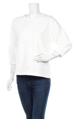 Γυναικεία μπλούζα Soya Concept, Μέγεθος S, Χρώμα Λευκό, Τιμή 18,95€
